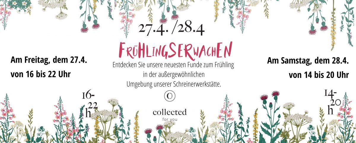 collected-for-you_zeichenflaeche-1