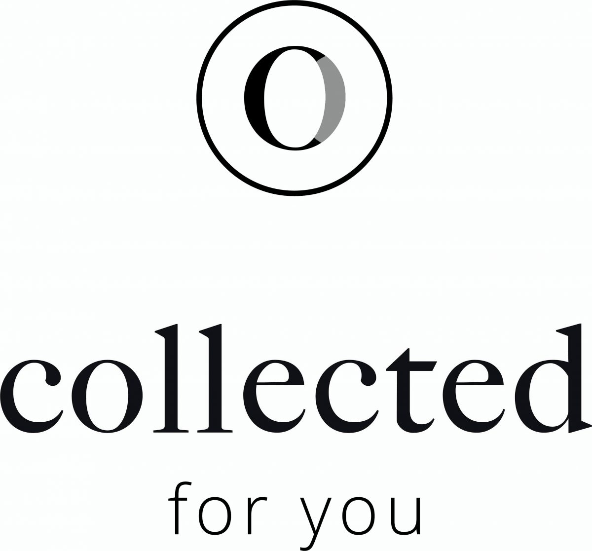 collected-logo