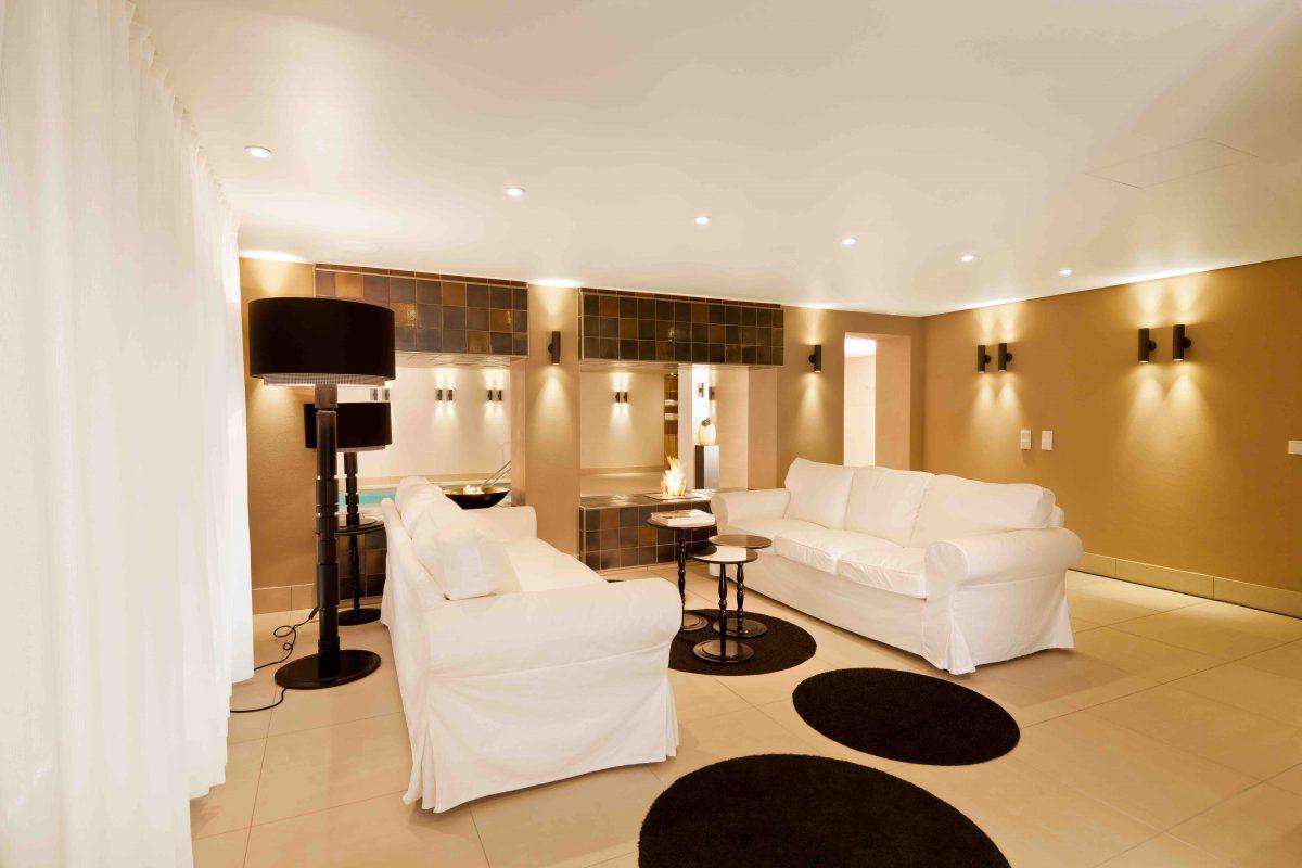 spa zum taufstein innenarchitektur raum inhalt d weber. Black Bedroom Furniture Sets. Home Design Ideas