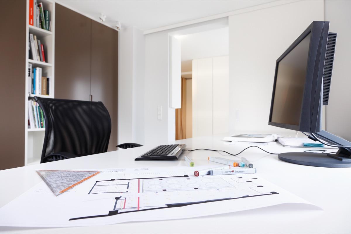 Studio raum inhalt innenarchitektur raum inhalt d for Dipl ing innenarchitektur
