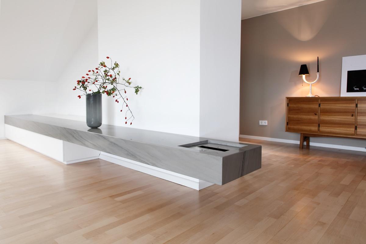 Wohnung d fulda innenarchitektur raum inhalt d weber for Dipl ing innenarchitektur