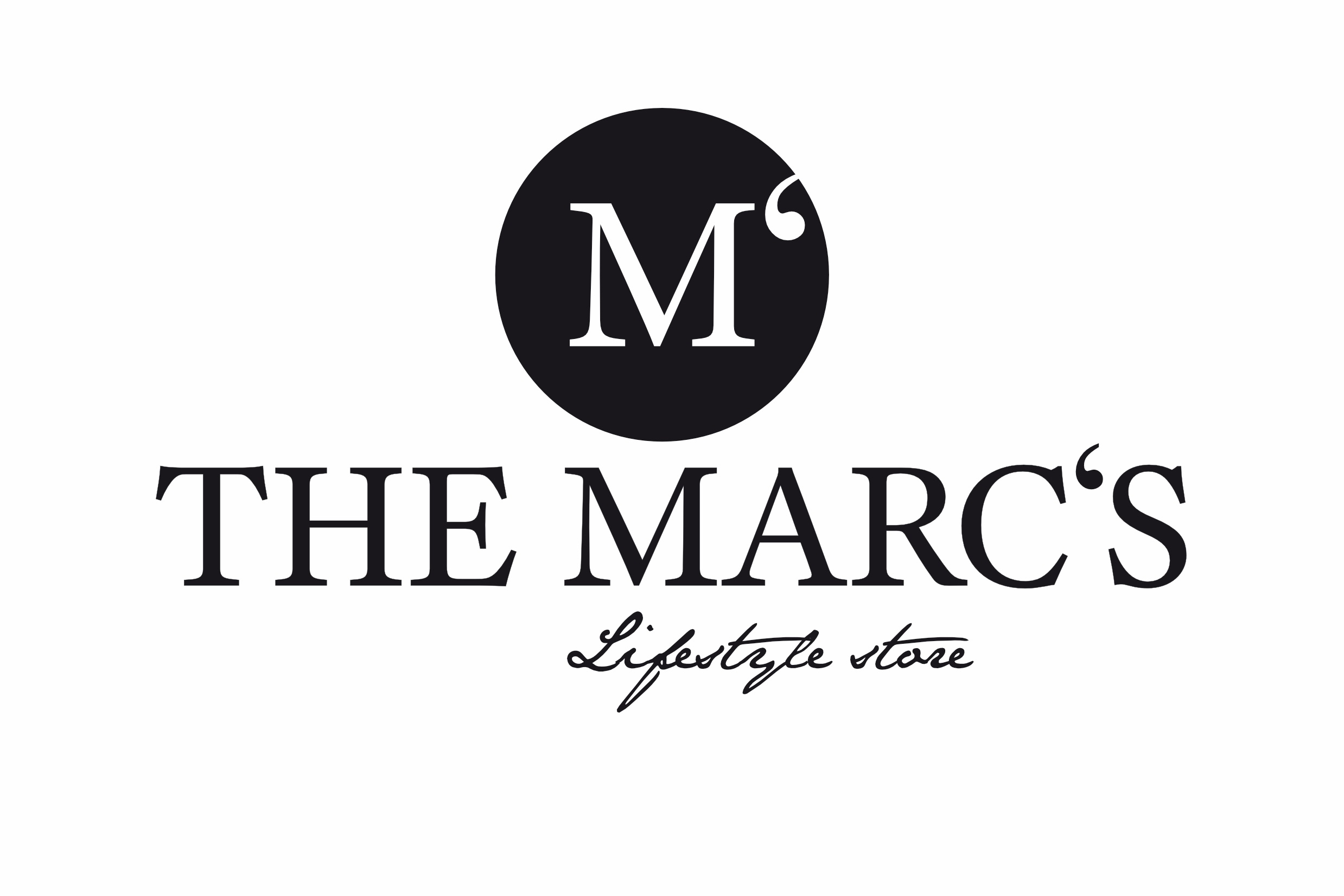 the-marcs