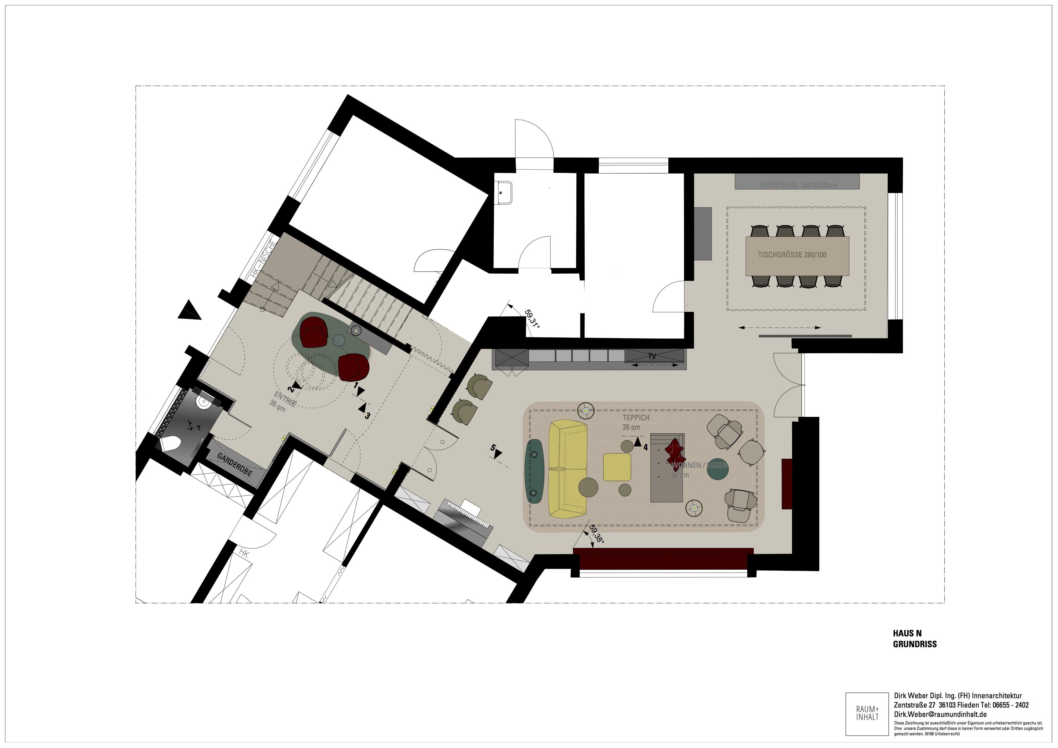 innenarchitektur fulda furthere info. Black Bedroom Furniture Sets. Home Design Ideas