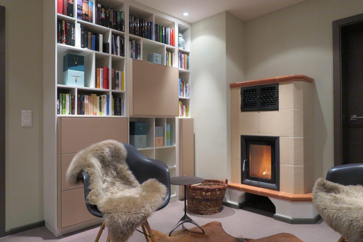 Innenarchitektur for Weiterbildung raumgestaltung innenarchitektur