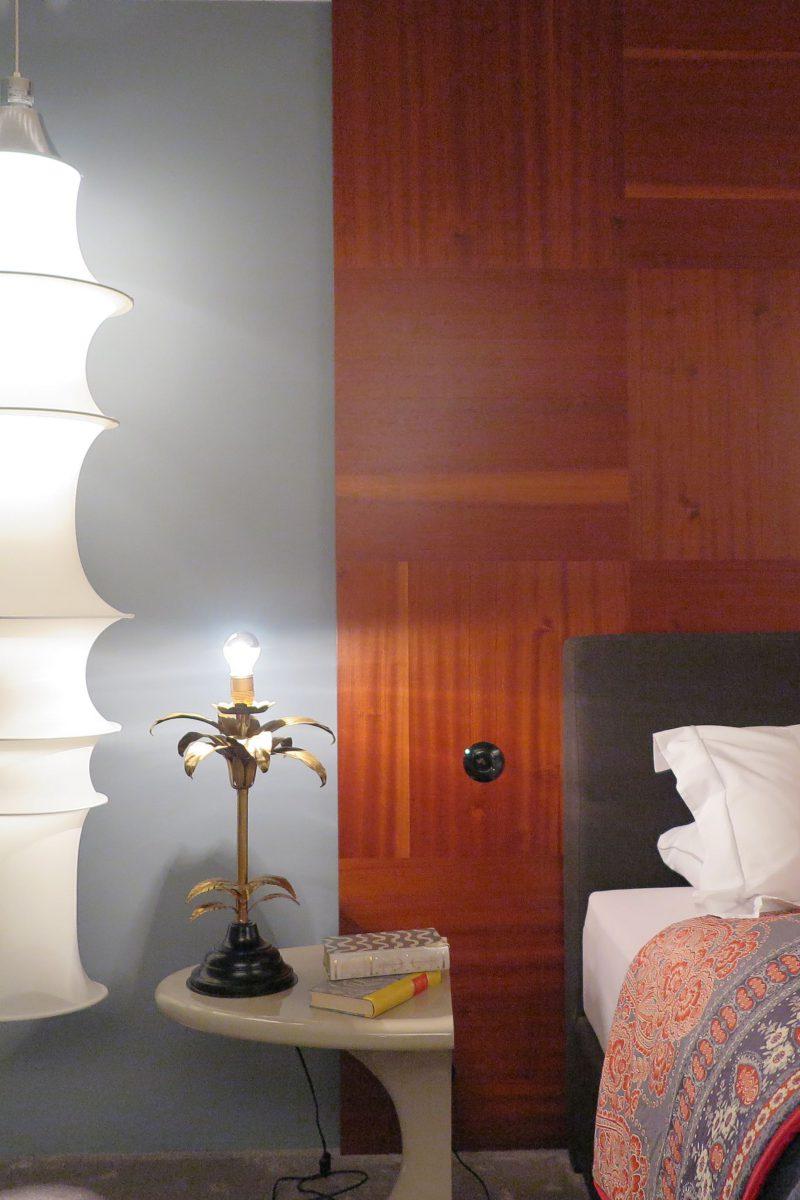 schlafzimmer d kassel innenarchitektur – raum+inhalt d.weber dipl, Schlafzimmer entwurf
