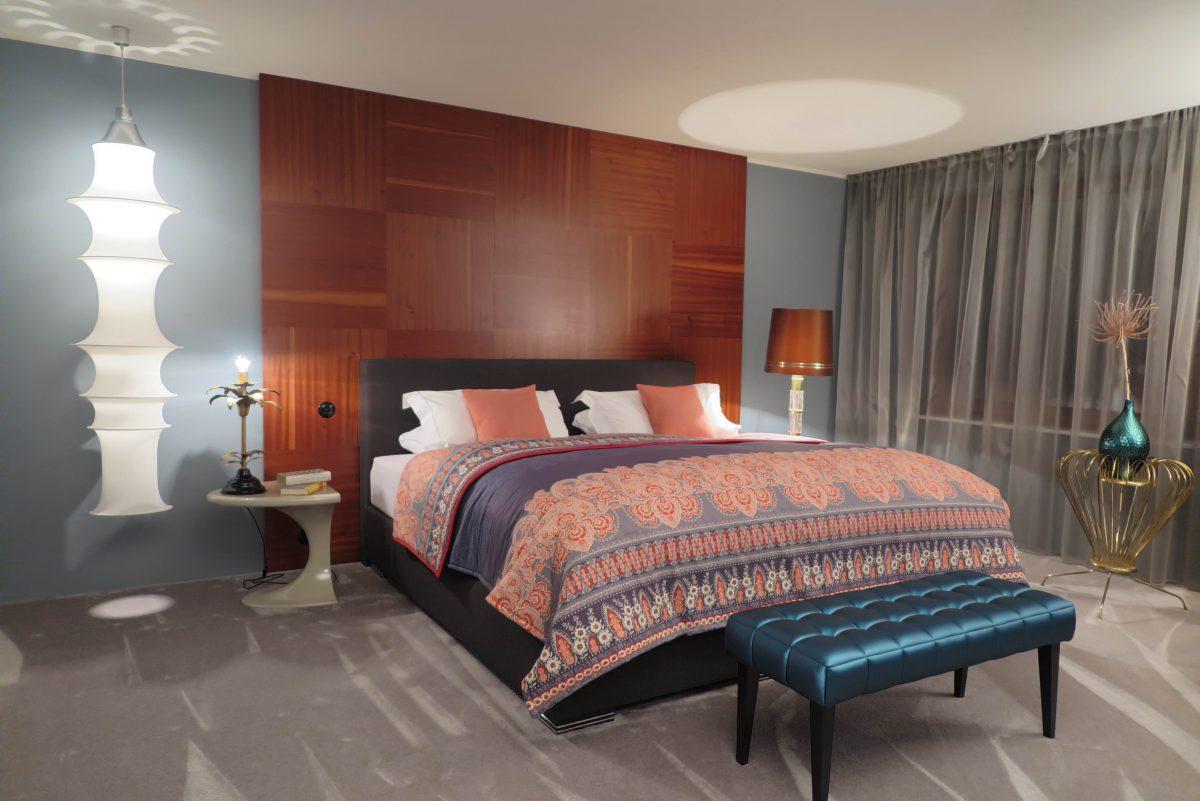 schlafzimmer d kassel innenarchitektur raum inhalt d. Black Bedroom Furniture Sets. Home Design Ideas