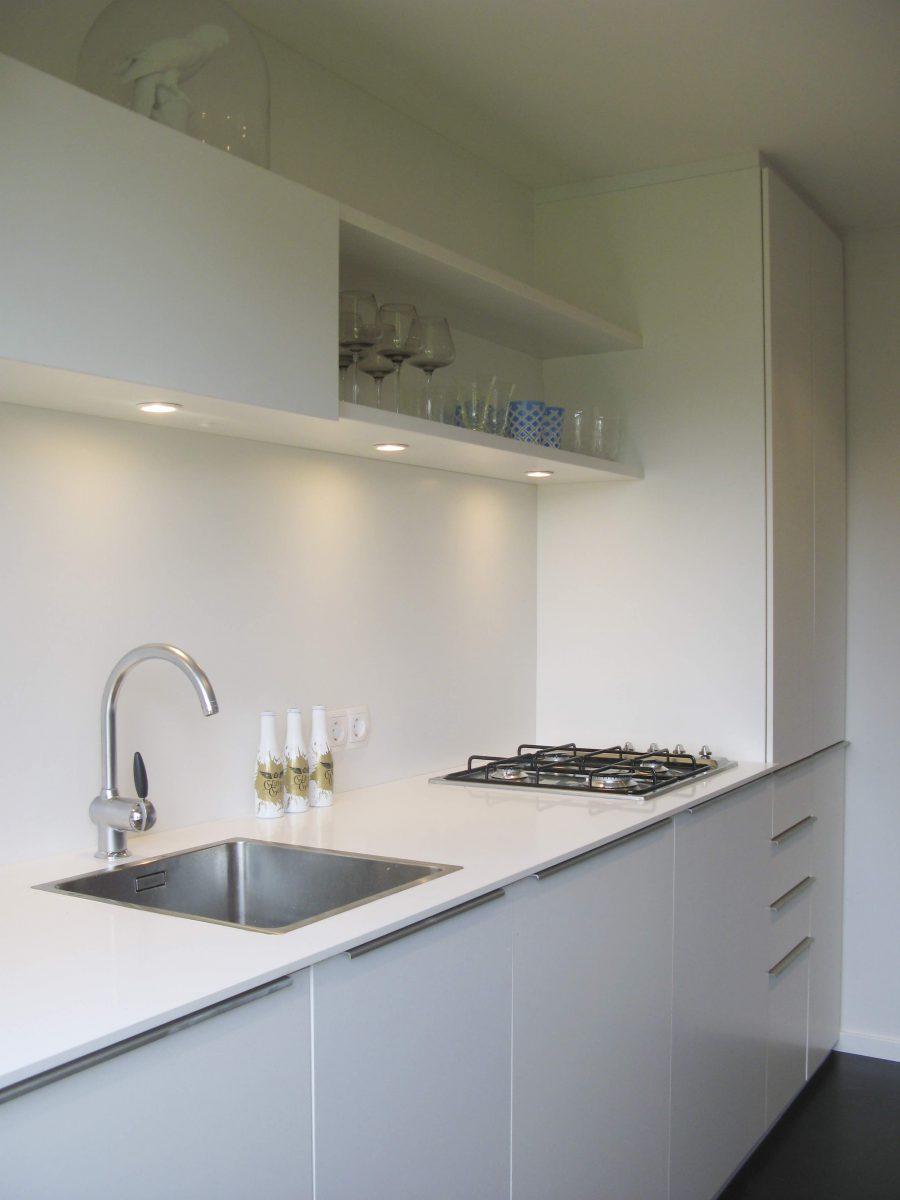 haus k kassel innenarchitektur raum inhalt d weber dipl. Black Bedroom Furniture Sets. Home Design Ideas