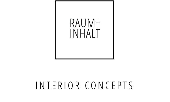 RAUM+INHALT D. Weber Dipl.Ing. Innenarchitektur